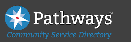 Pathways Community Services