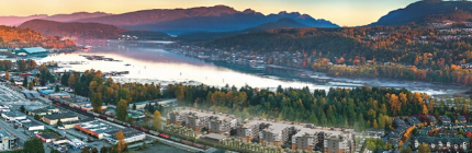 Top 10 Reasons to Choose Fraser Northwest - Credit Daily Hive for the photo