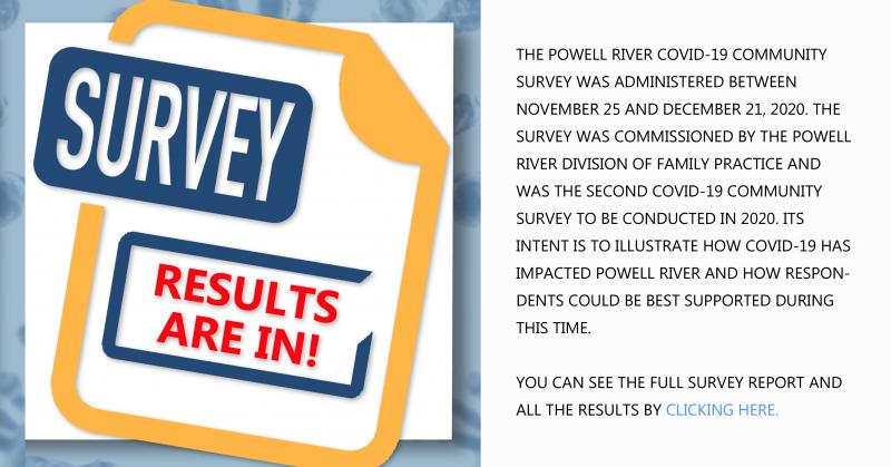 survey results image_banner.jpg