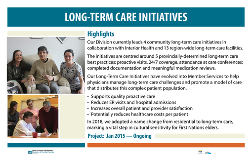 19-11-updated-long-term-care-p.jpg