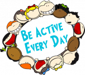Be Active Every Day.png