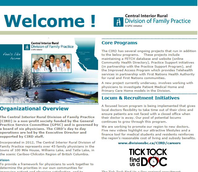 Welcome-Flyer-Image.jpg
