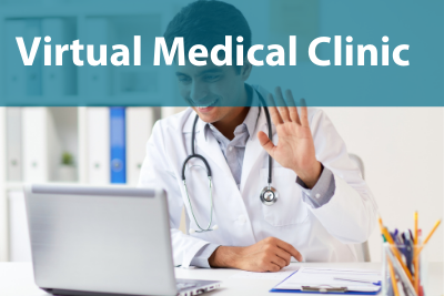 Virtual Medical Clinic.png