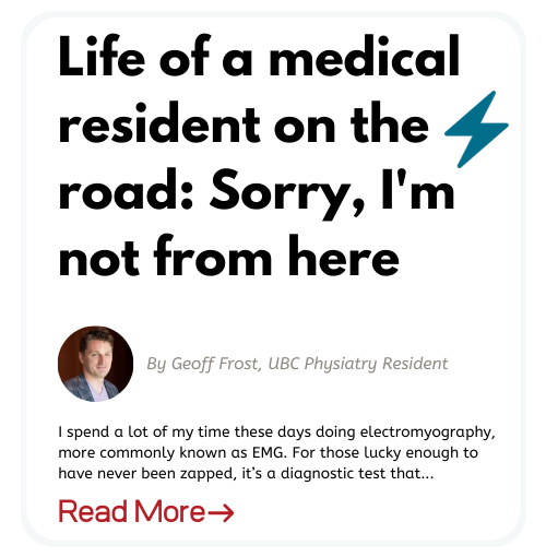 10.life-of-a-medical-resident-blog-post-geoff-frost.png