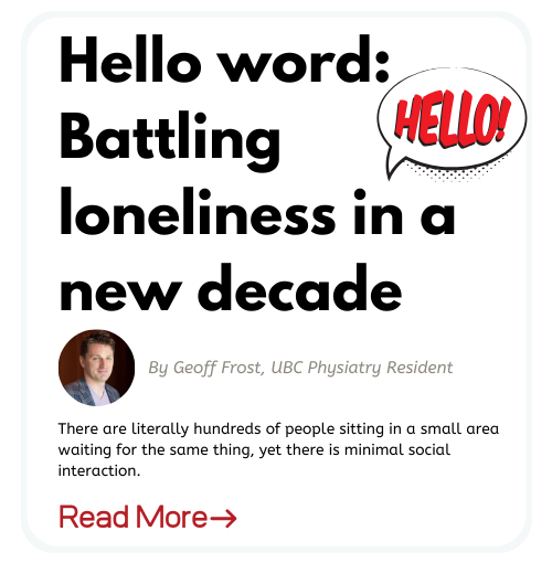 2.lonlieness-blog-post-geoff-frost...png