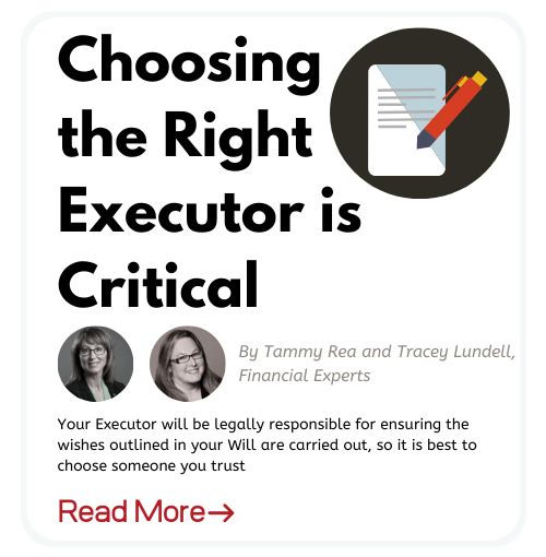 3.choosing-an-executor-tammy-rea-tracey-lundell-blog-post...png