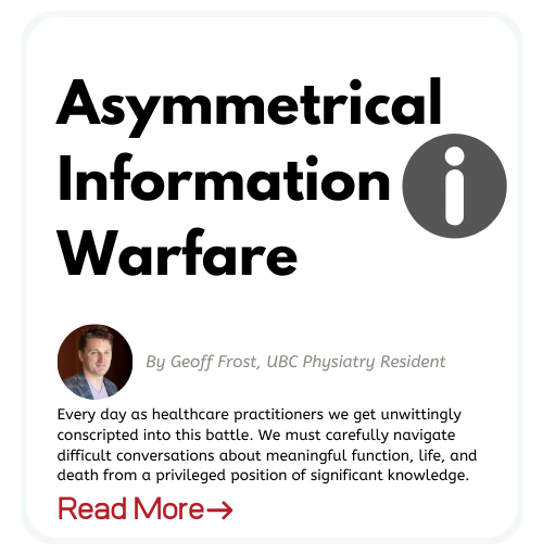 4.asymmetrical-information-warefar-geoff-frost-blog-post.4..png
