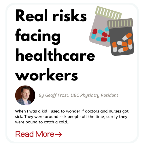 5.real-risks-facing-healthcare-workers-geoff-frost-blog-post...png