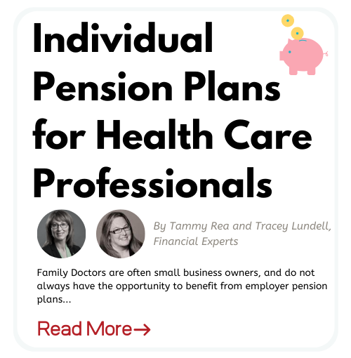 6.individual-pension-plans-for-family-doctors-blog-post.png