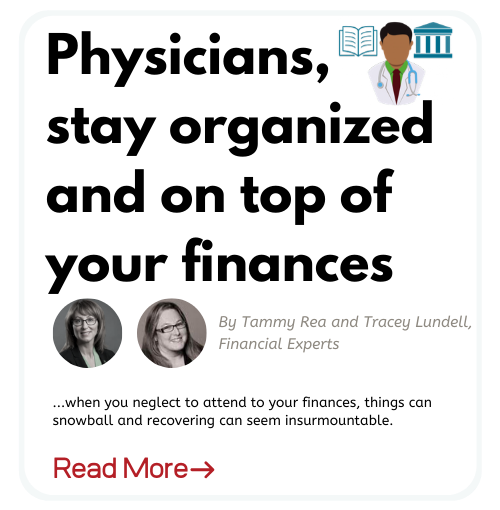 8.physicians-stay-on-top-of-your-finances-blog-post.png