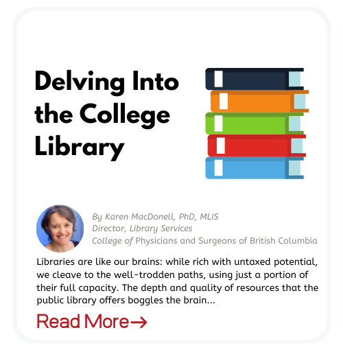 College-of-Physicians-and-Surgeons-of British-Columbia-library-blog-post.png