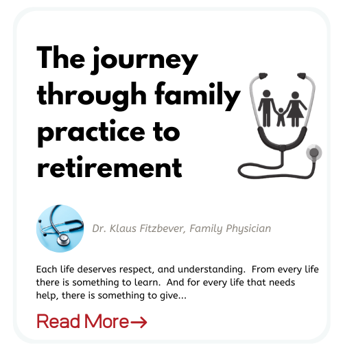 family-physician-retirement-blog-post.png