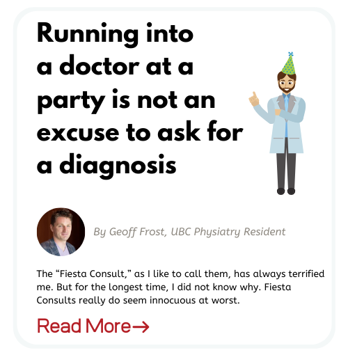 running-not-a-doctor-at-a-party-is-not-an-excuse-to-ask-for-a-diagnosis-geoff-frost-blog-post.png