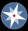 pathways logo copy.png