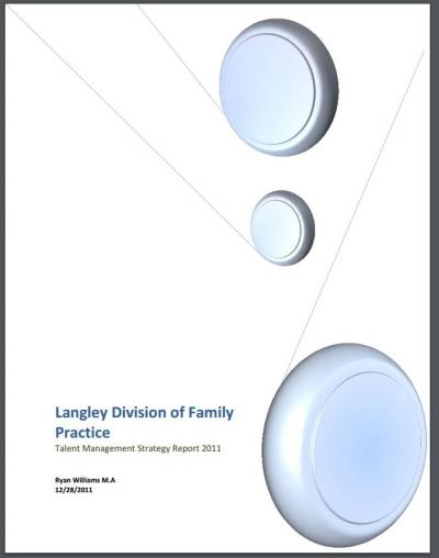 Langley Talent Management Strategy 2011.JPG
