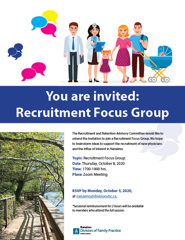 NDoFP - Recruitment Focus Group invitation-web.jpg