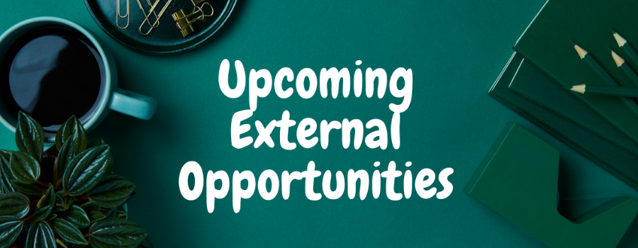 Upcoming External Opportunities 2.png