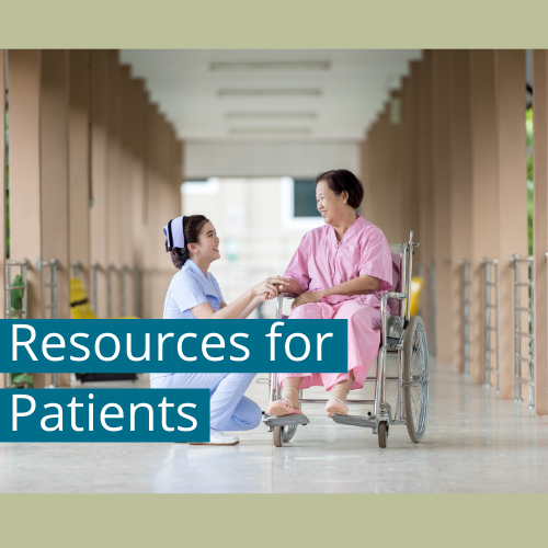 Resources for Patients Button.png