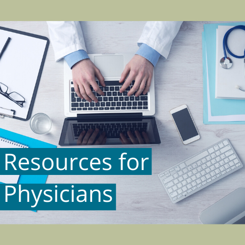 Resources for Physicians Button.png