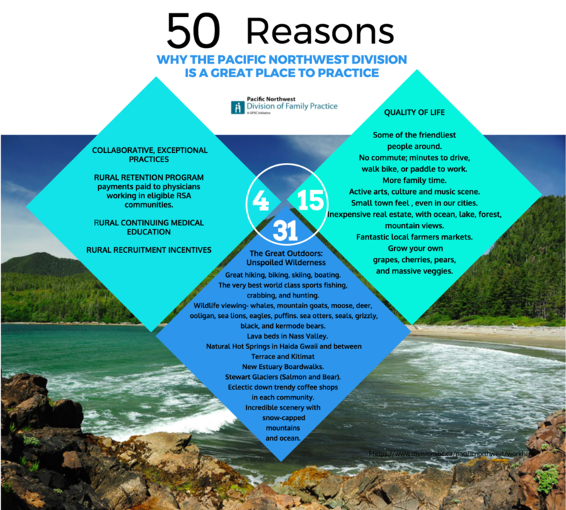 50 reasons resized.png