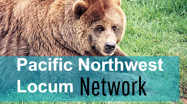 Grizzly PNW Locum Network.png