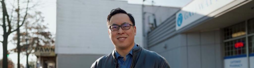 PSP Photo Dr Lawrence Yang.jpg