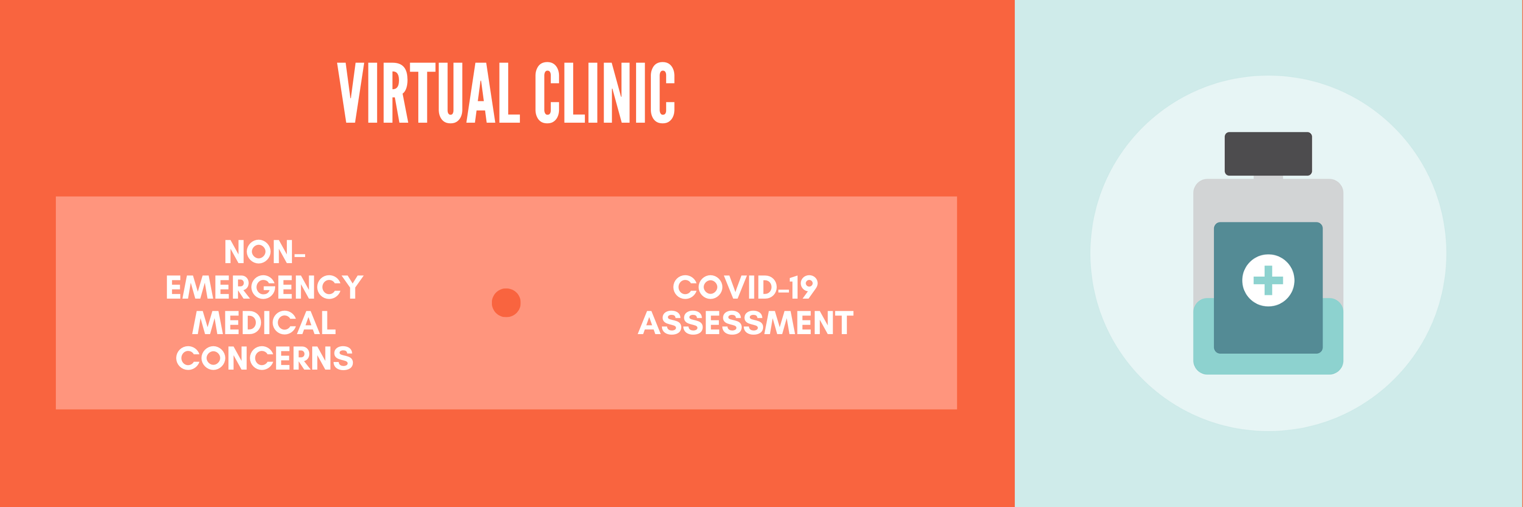 COVID-19 Virtual Clinic.png