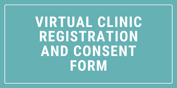 Virtual Clinic Consent Form (1).png