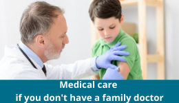 No family doctor.png