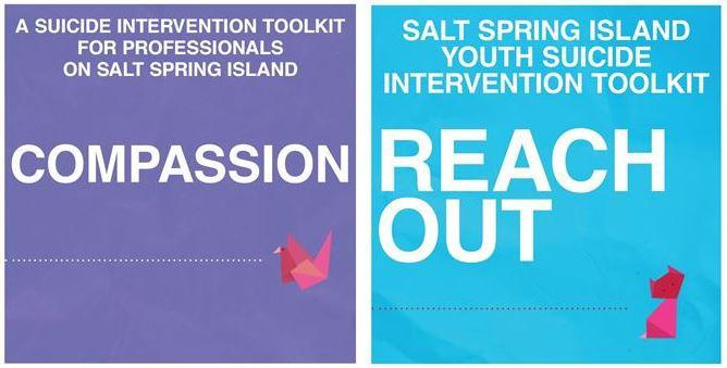 SSI suicide intervention toolkit image.JPG