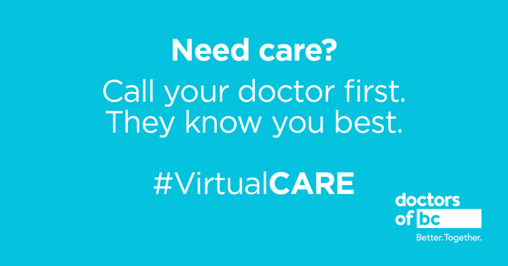 VirtualCARE Facebook and Twitter.png