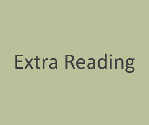 extrareading.png