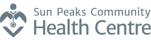 sun peaks - health center.png