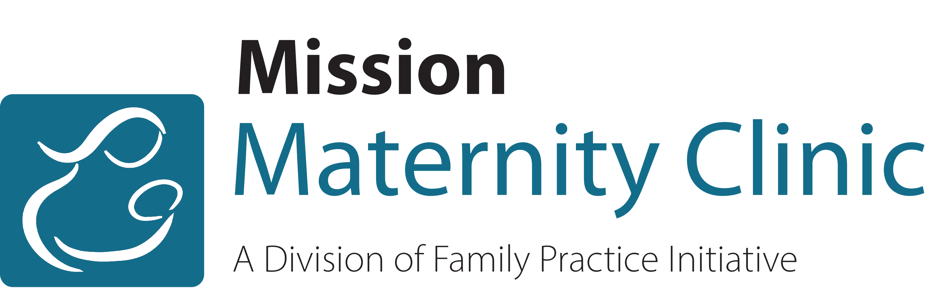 Mission Maternity