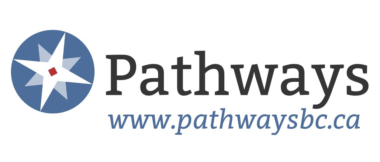 Pathways Image