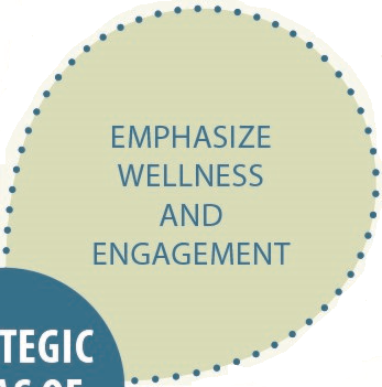 emphasizewellnessandengagement.png