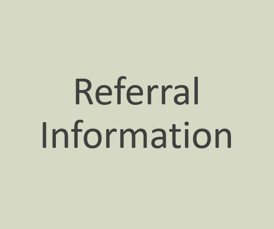 referral info.png