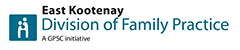 East Kootenay Division of Family Practice