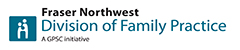 Fraser Northwest Division of Family Practice
