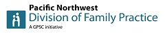 Pacific Northwest Division of Family Practice