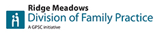 Ridge Meadows Division of Family Practice