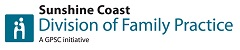 Sunshine Coast Division of Family Practice