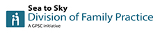 Sea to Sky Division of Family Practice