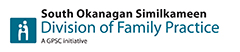 South Okanagan Similkameen Division of Family Practice