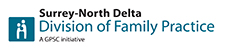 Surrey-North Delta Division of Family Practice