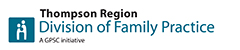 Thompson Region Division of Family Practice