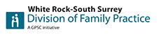 White Rock - South Surrey Division of Family Practice