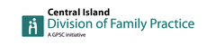 Central Island Division of Family Practice logo