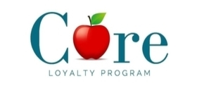 Core Loyalty Program