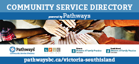 Pathways Community